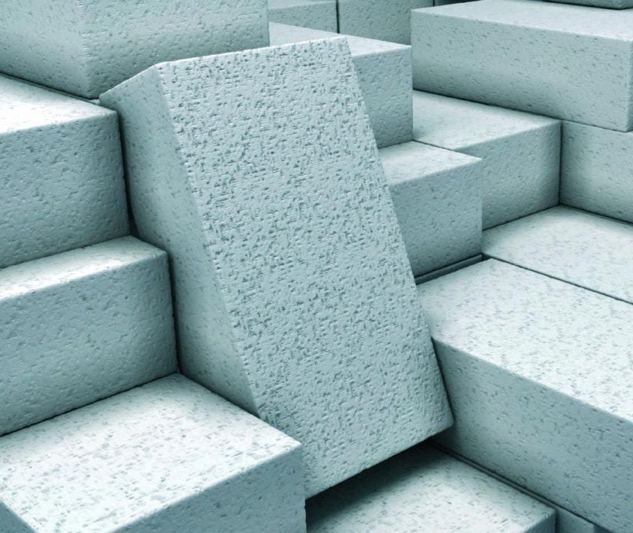 Легкие бетоны виды самый крепкий раствор цементный