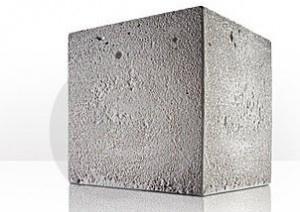 Быстрозастывающий бетон интерполяция бетона