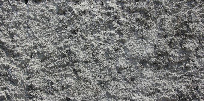 термин бетон