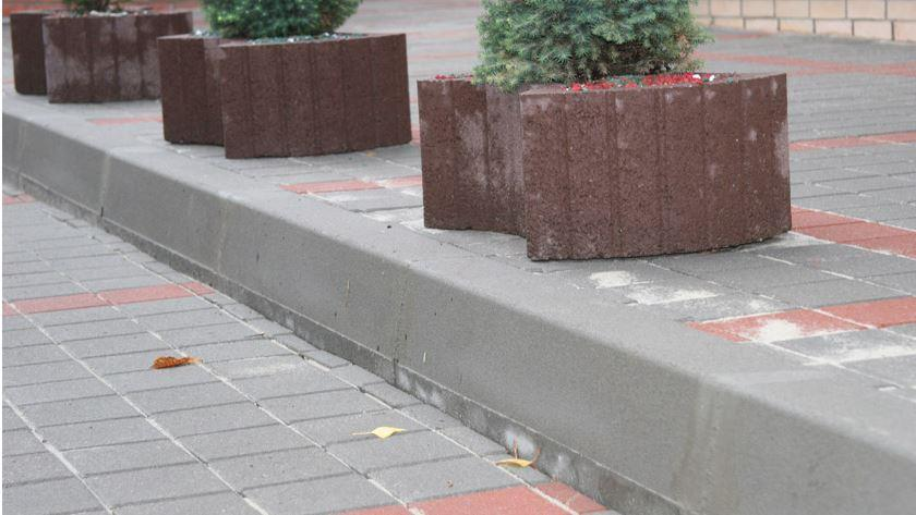 Укладка бетонов готовый цементный раствор для
