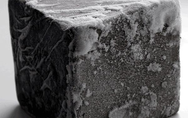 Морозоустойчивые бетоны щебень для бетона фракция 5 20 купить