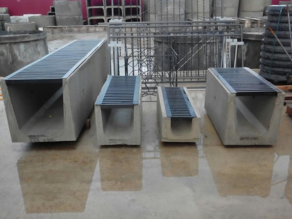 Жби в москве и бетон смесители бетон